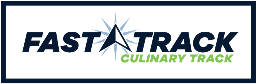 CulinaryCertficationTrack Button